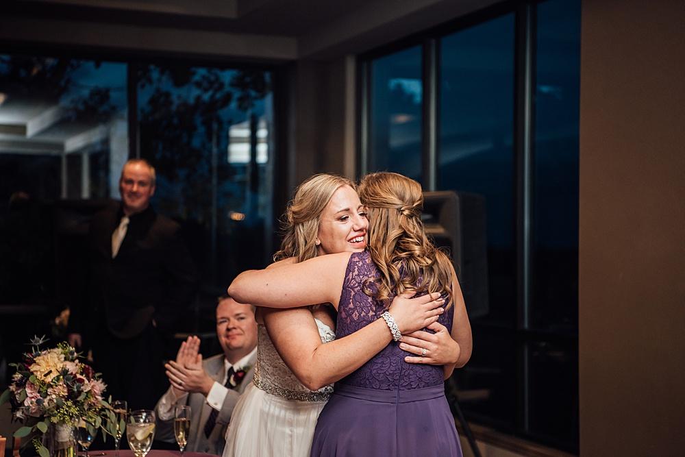 Golden_Colorado_Wedding_Photography170.jpg