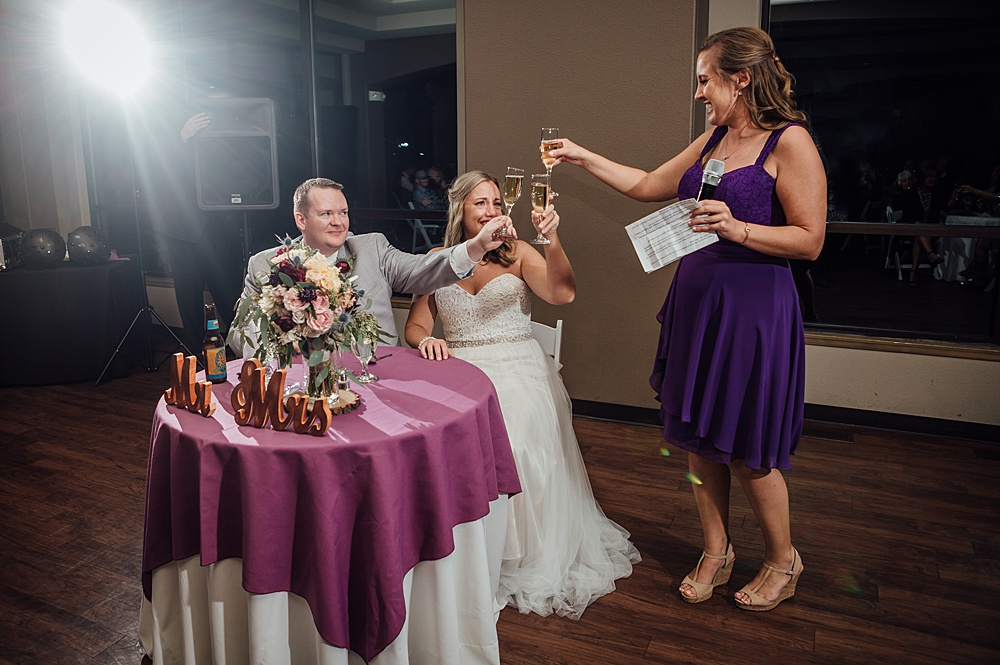 Golden_Colorado_Wedding_Photography169.jpg