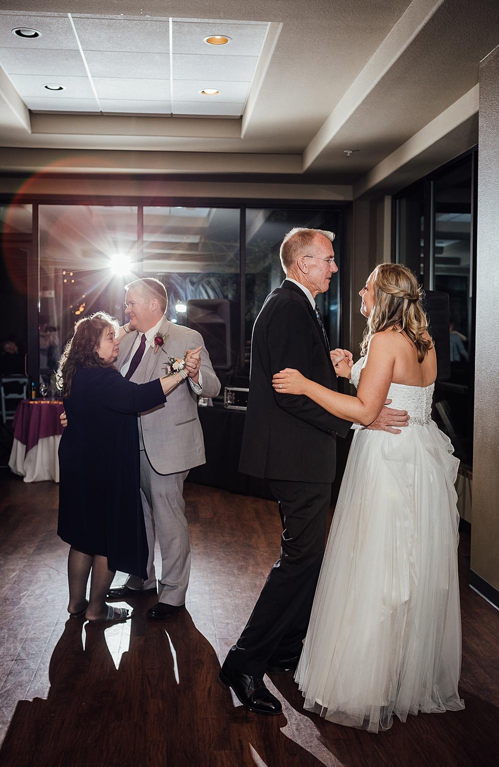 Golden_Colorado_Wedding_Photography171.jpg