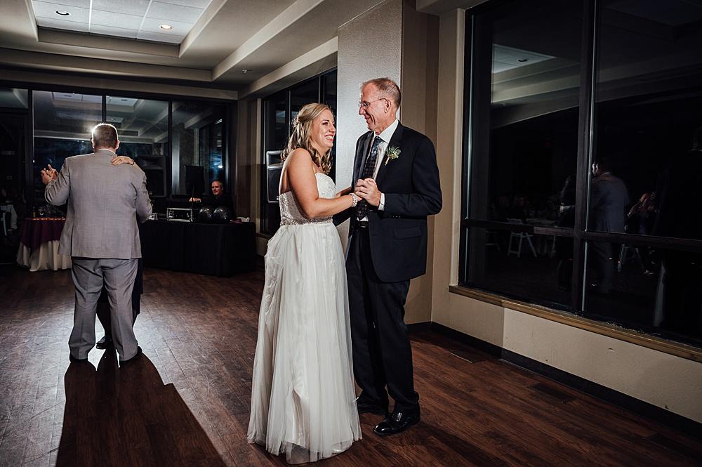 Golden_Colorado_Wedding_Photography172.jpg