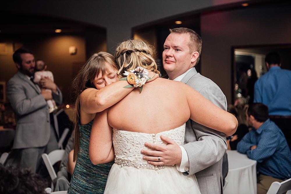 Golden_Colorado_Wedding_Photography176.jpg