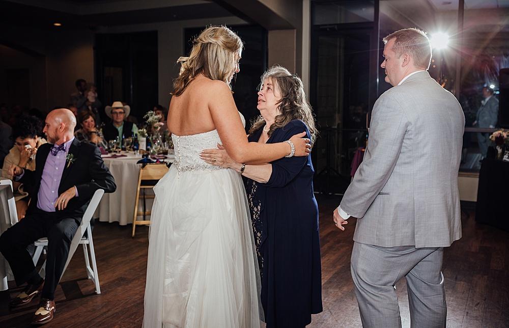 Golden_Colorado_Wedding_Photography175.jpg
