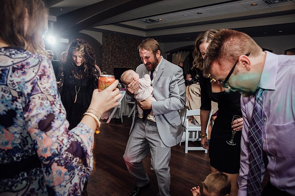Golden_Colorado_Wedding_Photography177.jpg