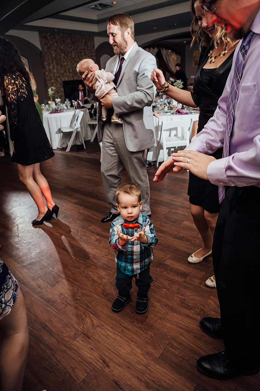 Golden_Colorado_Wedding_Photography178.jpg