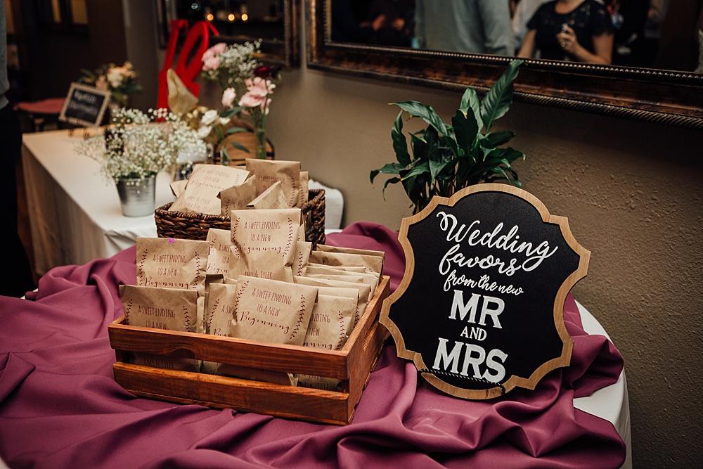 Golden_Colorado_Wedding_Photography180.jpg