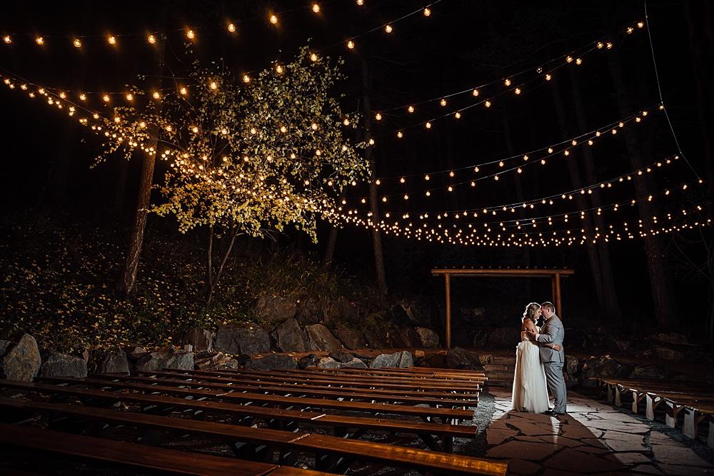 Golden_Colorado_Wedding_Photography182.jpg