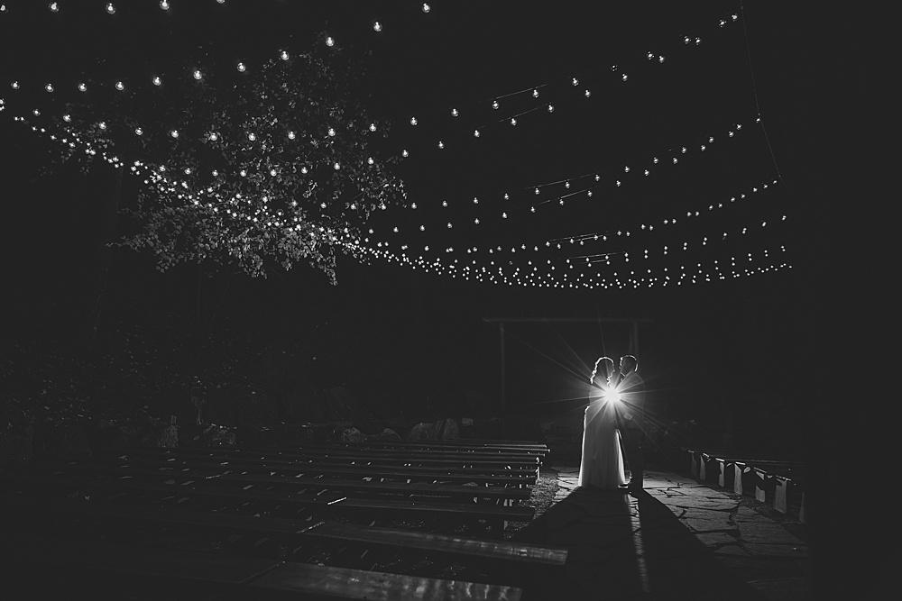 Golden_Colorado_Wedding_Photography183.jpg