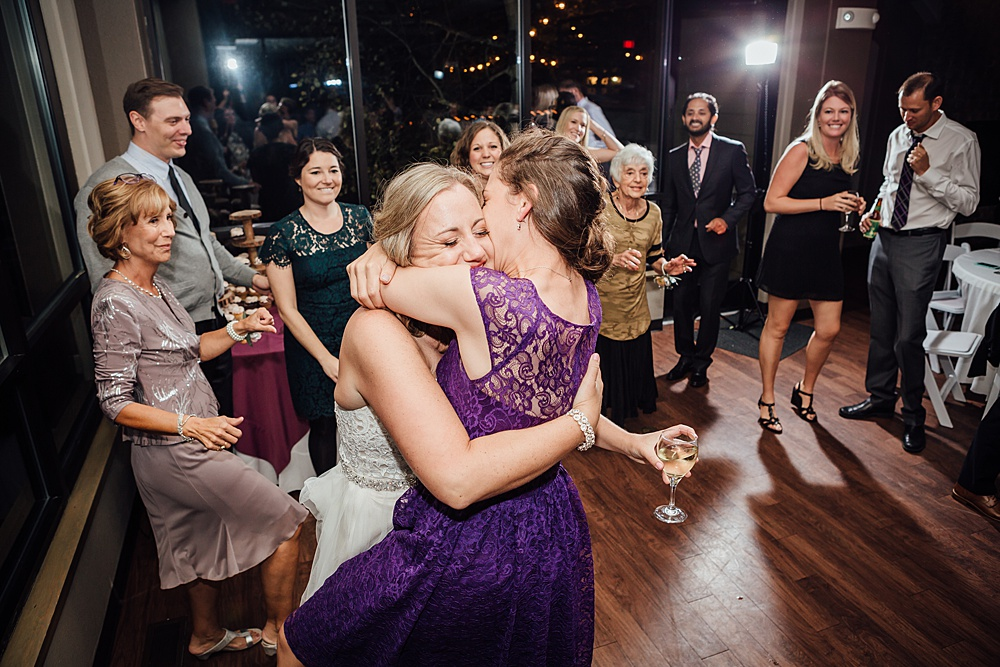Golden_Colorado_Wedding_Photography186.jpg