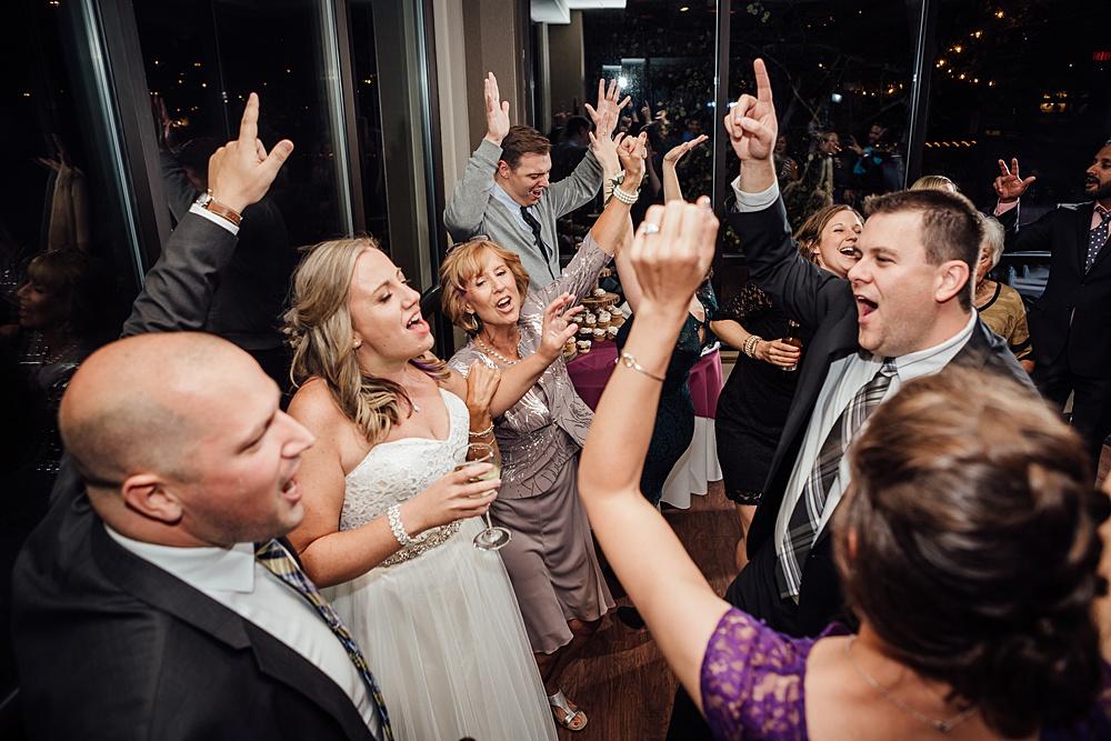 Golden_Colorado_Wedding_Photography185.jpg