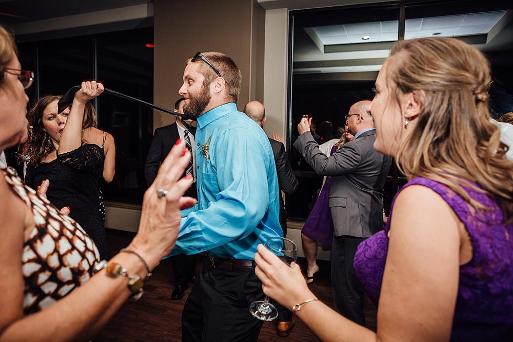Golden_Colorado_Wedding_Photography190.jpg