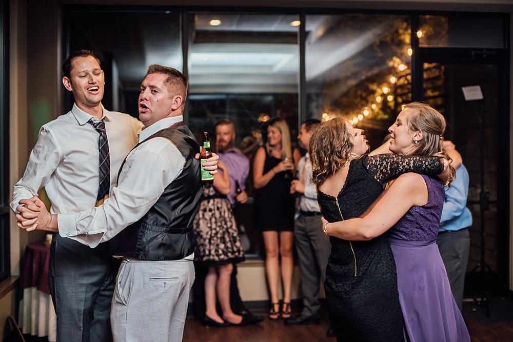 Golden_Colorado_Wedding_Photography194.jpg