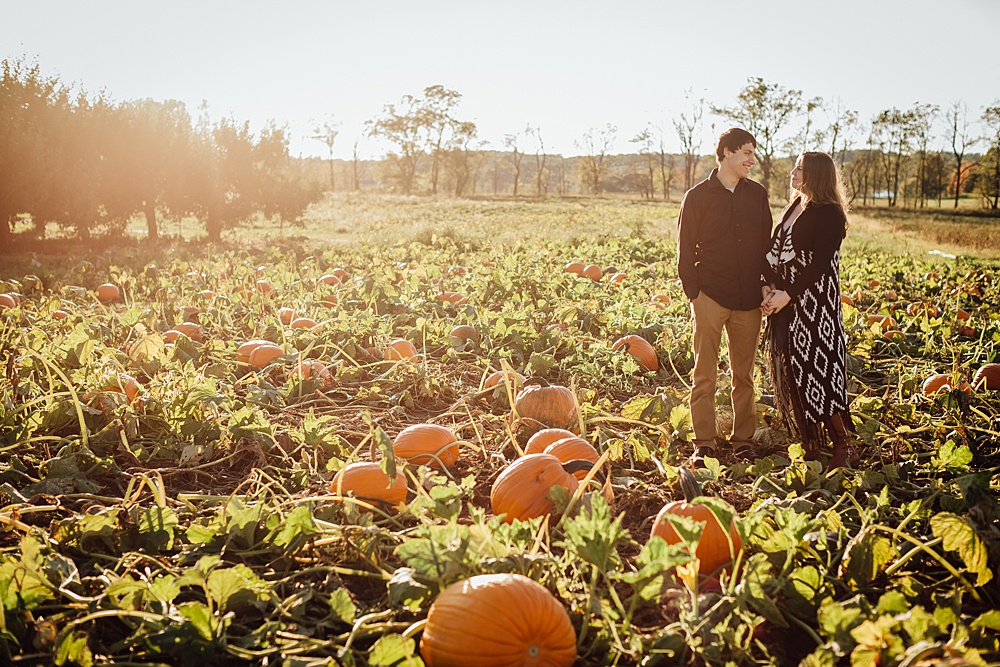 fall_apple_orchard_engagement-photography015.jpg