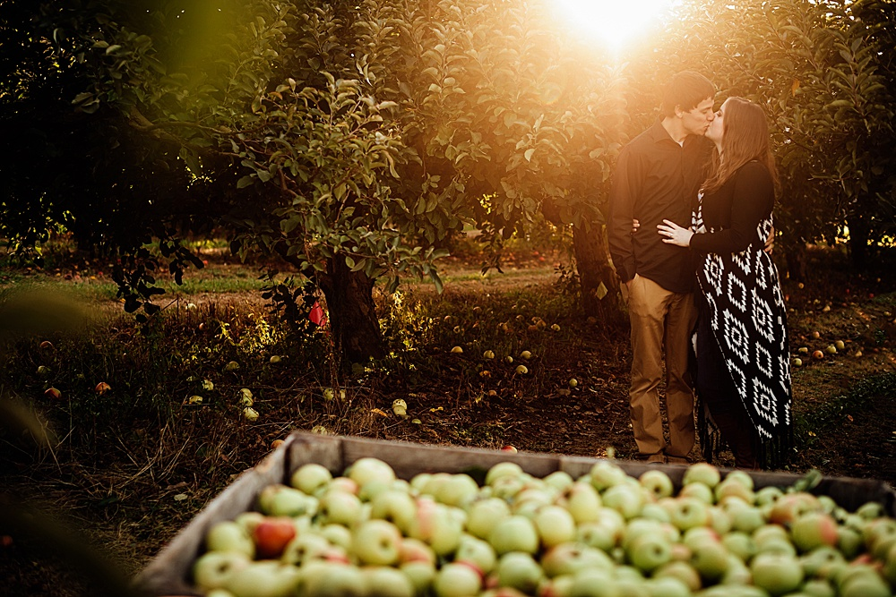 fall_apple_orchard_engagement-photography025.jpg