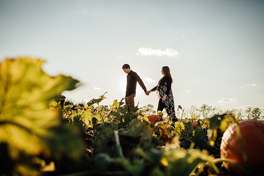 fall_apple_orchard_engagement-photography031.jpg
