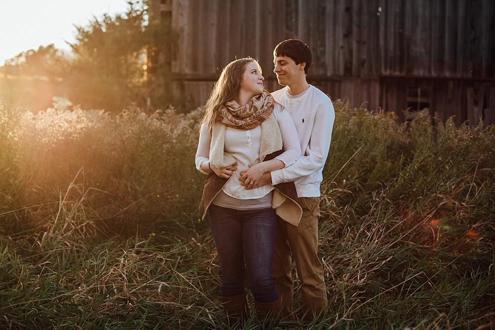fall_apple_orchard_engagement-photography050.jpg
