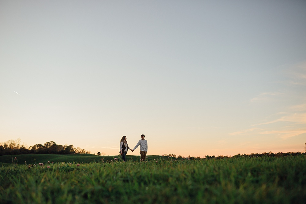 fall_apple_orchard_engagement-photography064.jpg
