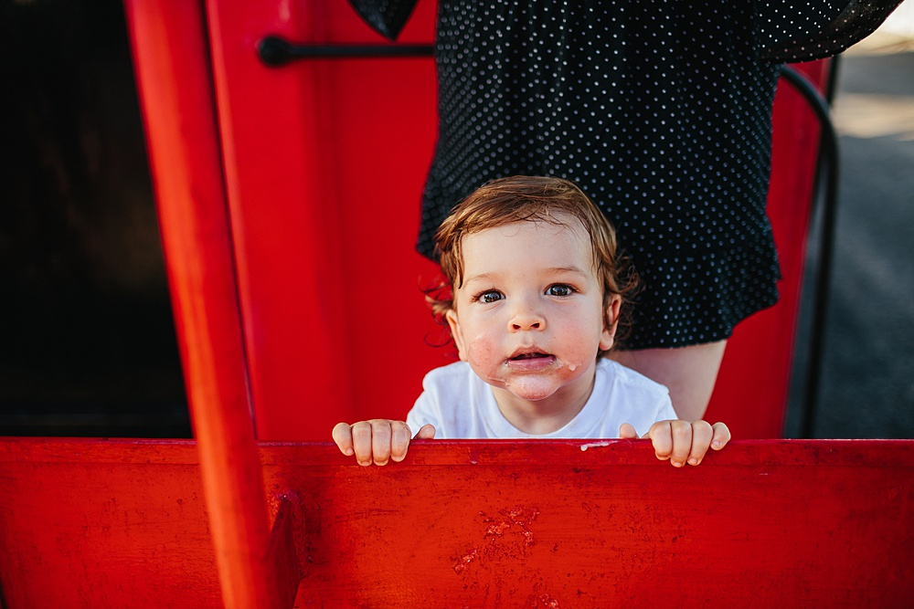 Lifestyle_Family_Photography013.jpg