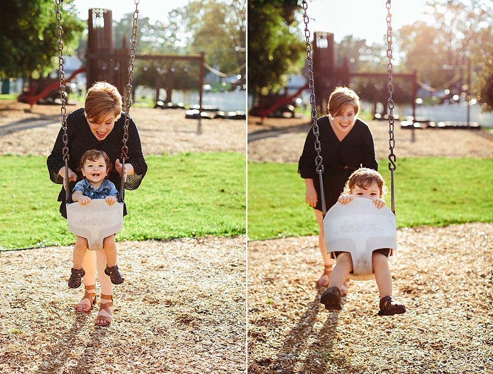 Lifestyle_Family_Photography028.jpg