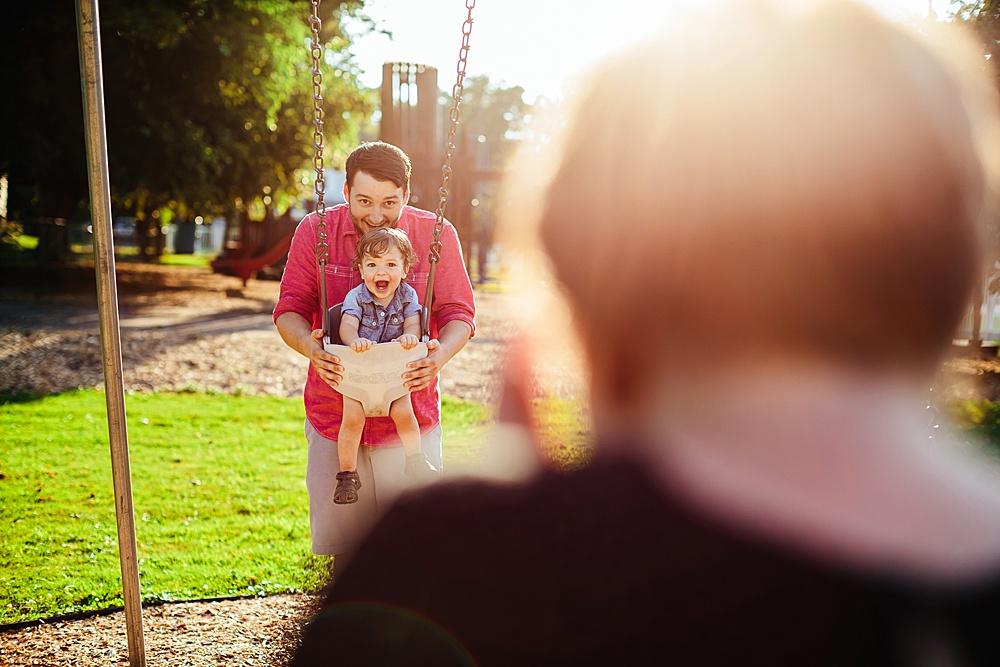 Lifestyle_Family_Photography031.jpg