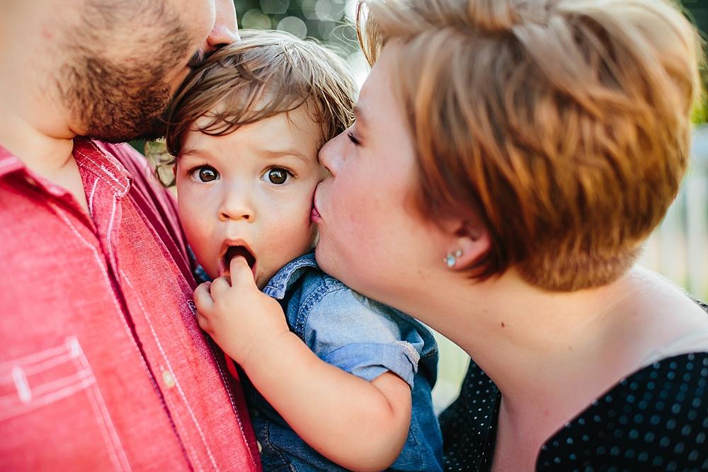 Lifestyle_Family_Photography037.jpg
