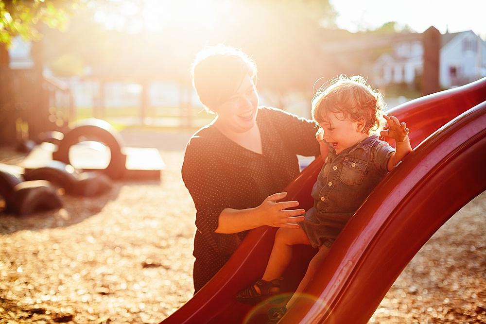 Lifestyle_Family_Photography044.jpg