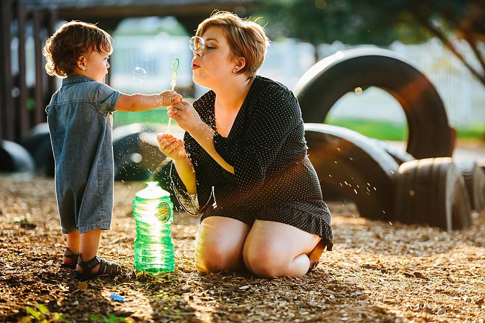 Lifestyle_Family_Photography052.jpg
