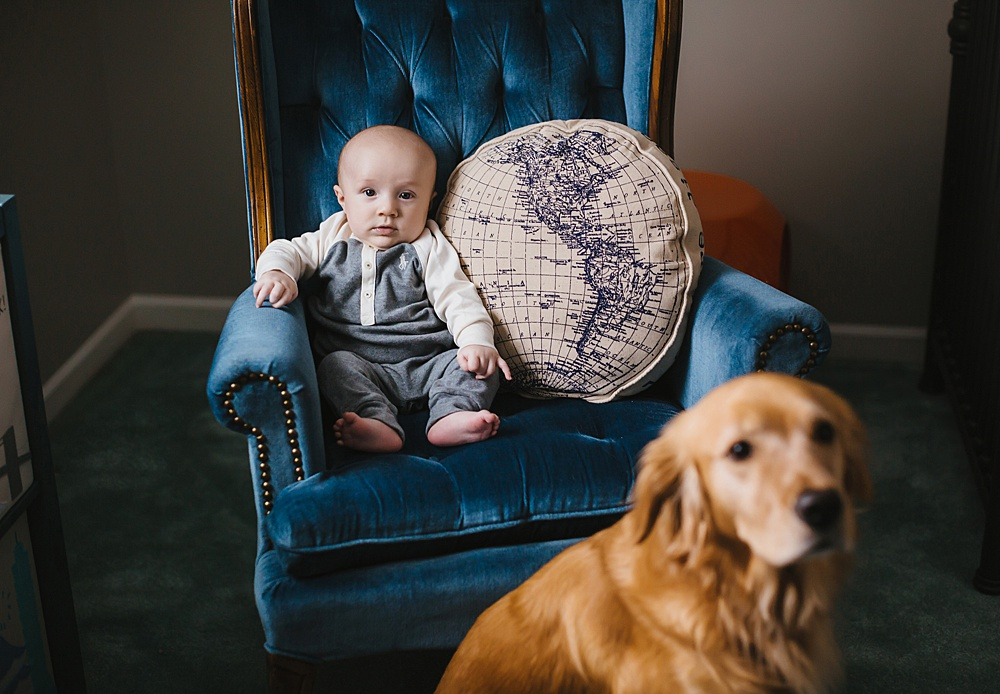 In-Home-3month-baby-lifestyle-photography22.jpg