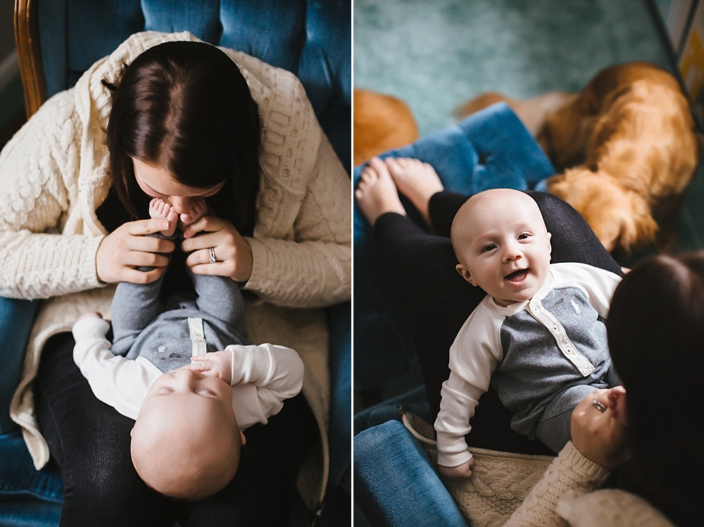 In-Home-3month-baby-lifestyle-photography26.jpg