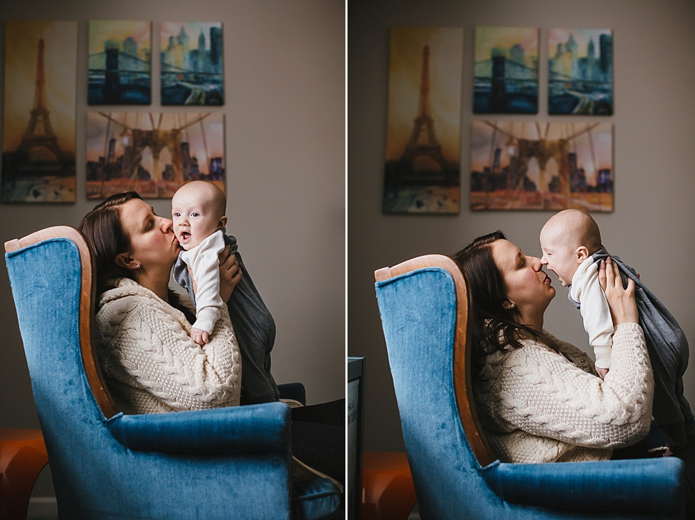 In-Home-3month-baby-lifestyle-photography31.jpg