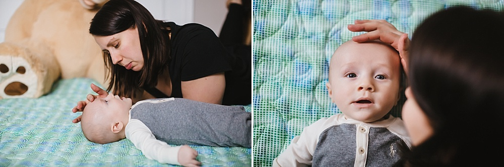 In-Home-3month-baby-lifestyle-photography36.jpg