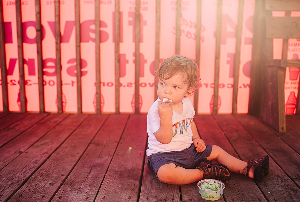 Lifestyle_Family_Photography019.jpg