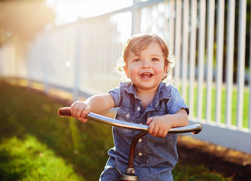 Lifestyle_Family_Photography025.jpg
