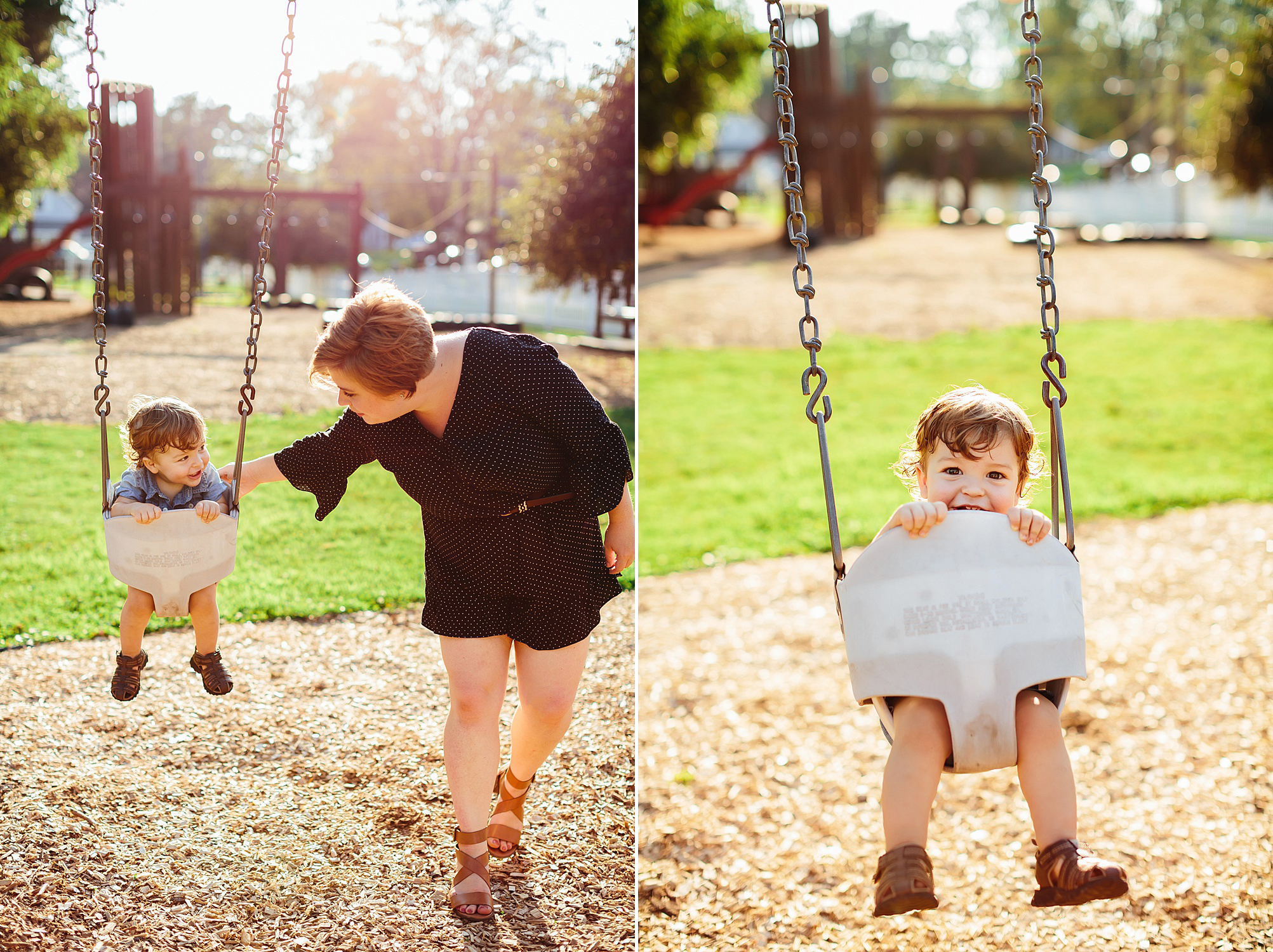 Lifestyle_Family_Photography030paired.jpg