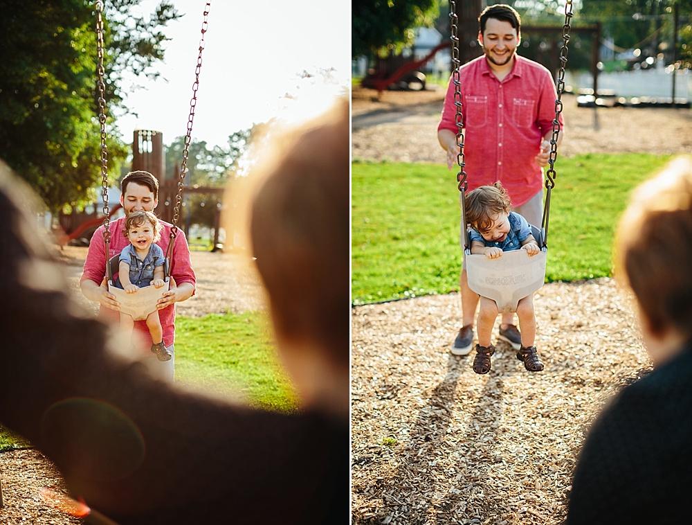 Lifestyle_Family_Photography034.jpg