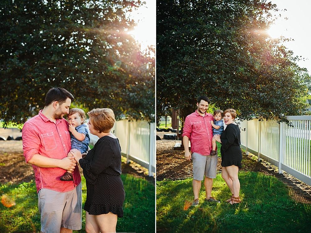 Lifestyle_Family_Photography036.jpg