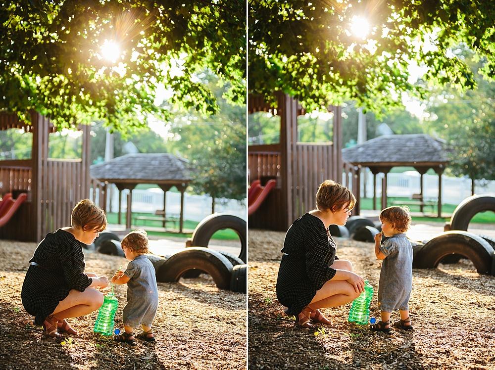 Lifestyle_Family_Photography051.jpg