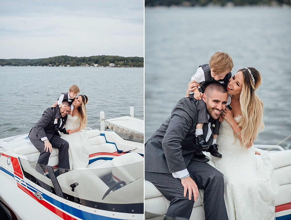 BayPointe_wedding_photography179.jpg