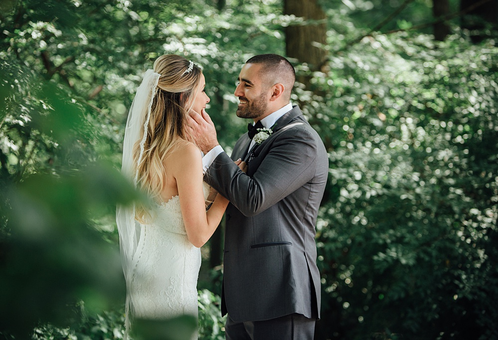 BayPointe_wedding_photography050.jpg