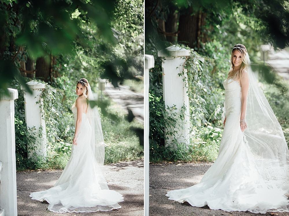 BayPointe_wedding_photography062.jpg