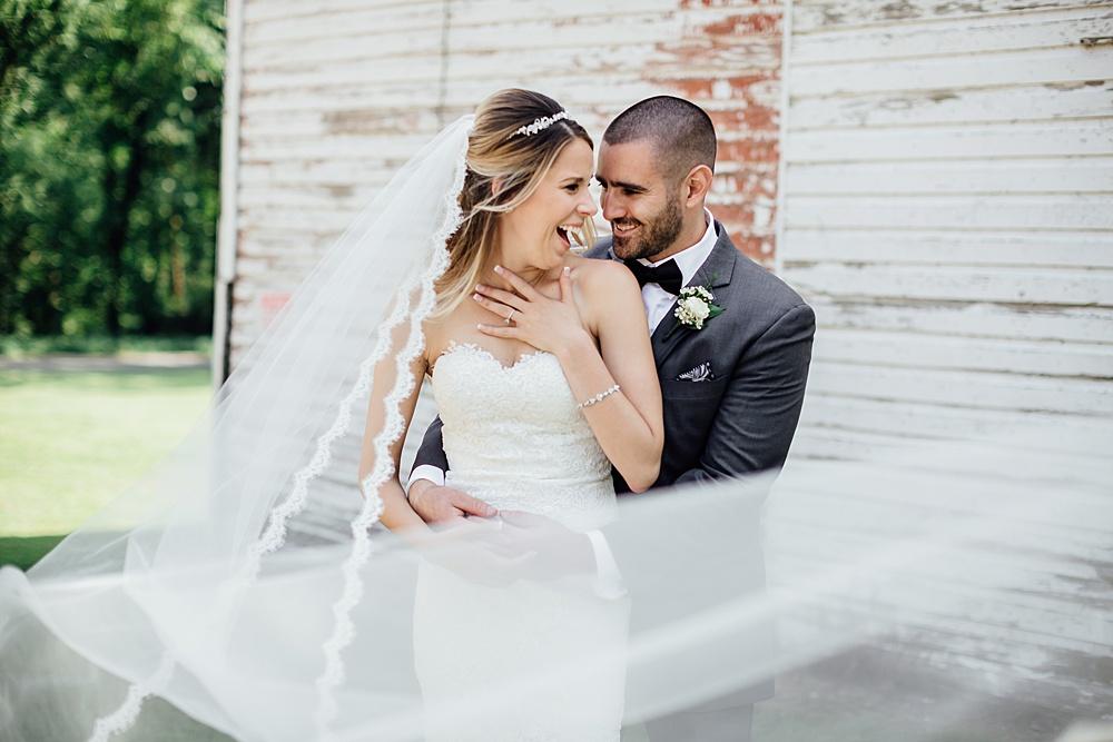 BayPointe_wedding_photography066.jpg