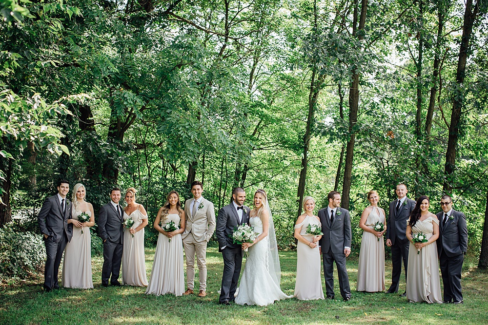 BayPointe_wedding_photography072.jpg