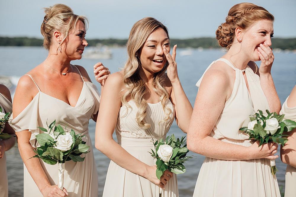 BayPointe_wedding_photography105.jpg