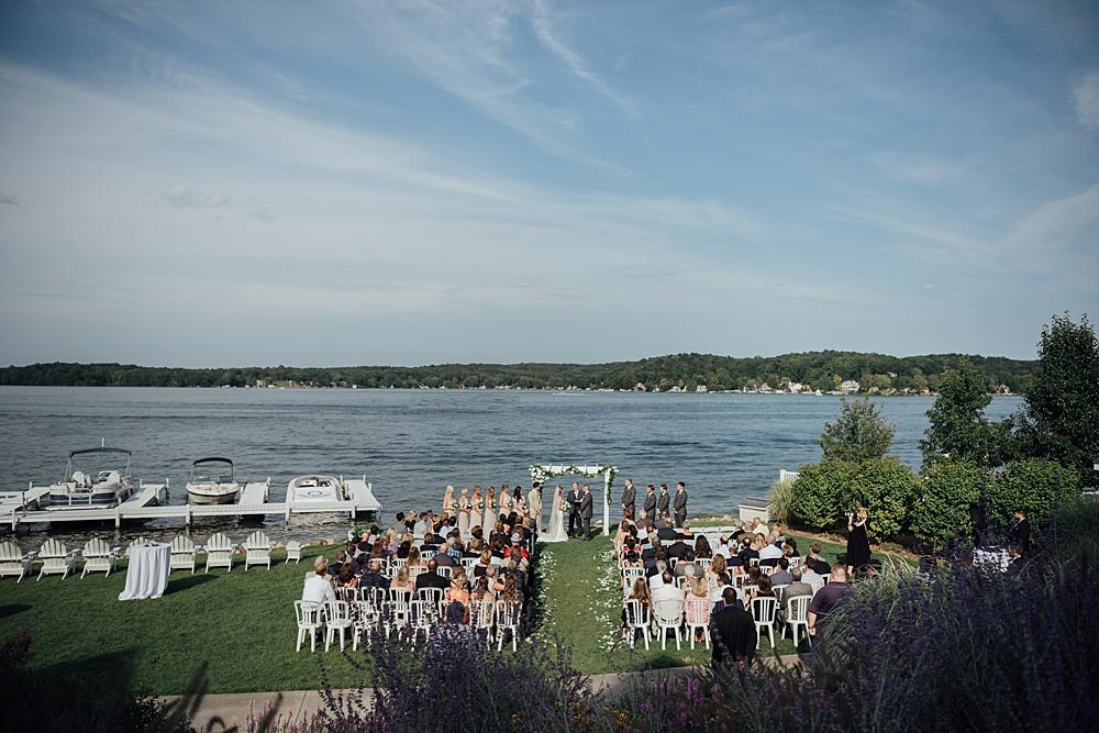BayPointe_wedding_photography108.jpg
