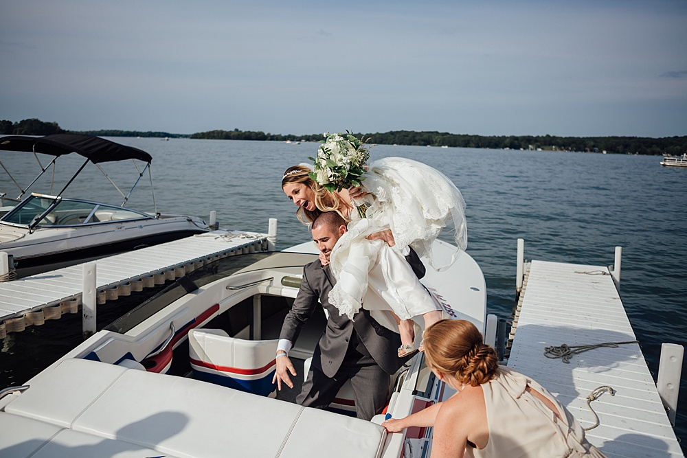 BayPointe_wedding_photography123.jpg