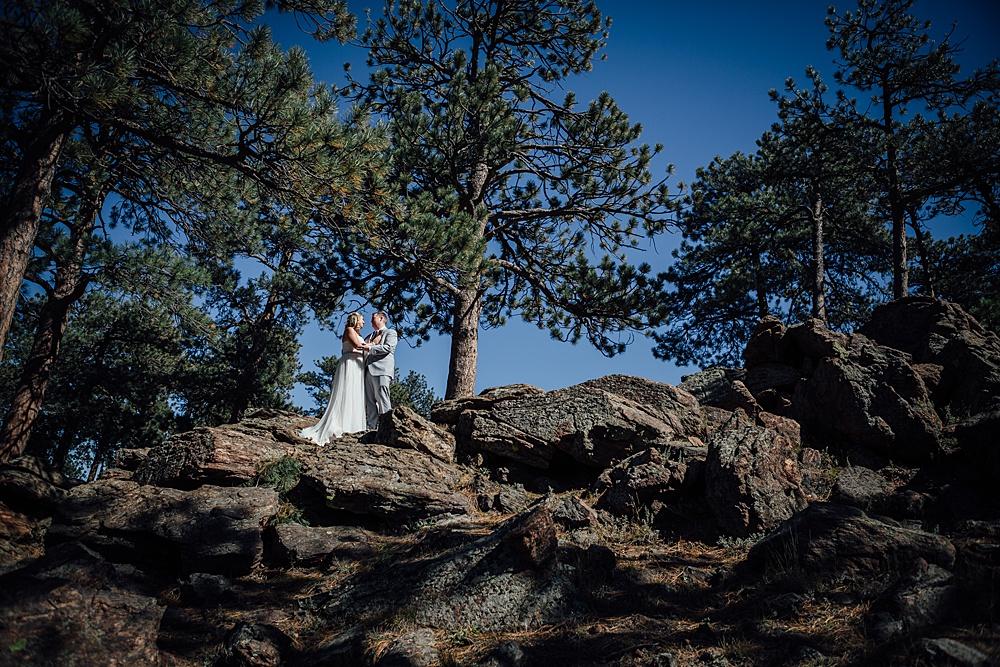 Golden_Colorado_Wedding_Photography049.jpg