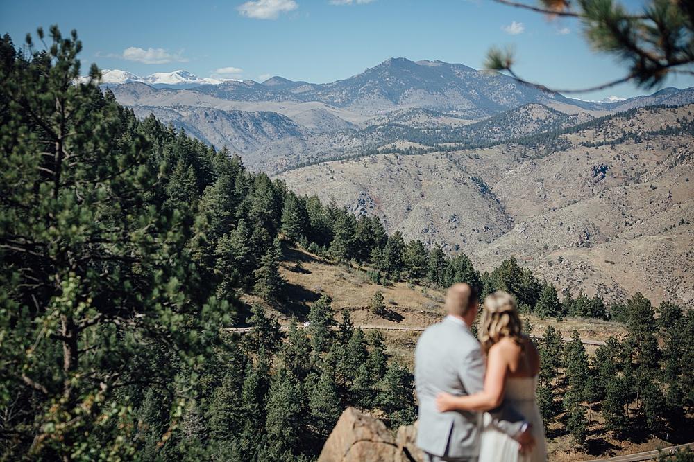 Golden_Colorado_Wedding_Photography056.jpg
