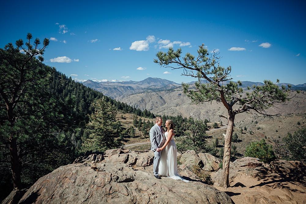 Golden_Colorado_Wedding_Photography058.jpg