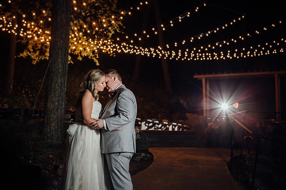 Golden_Colorado_Wedding_Photography184.jpg