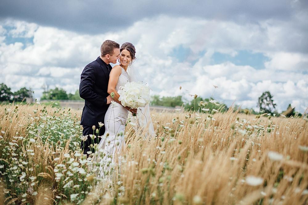 KalamazooCountryClub_Wedding_Photography054.jpg
