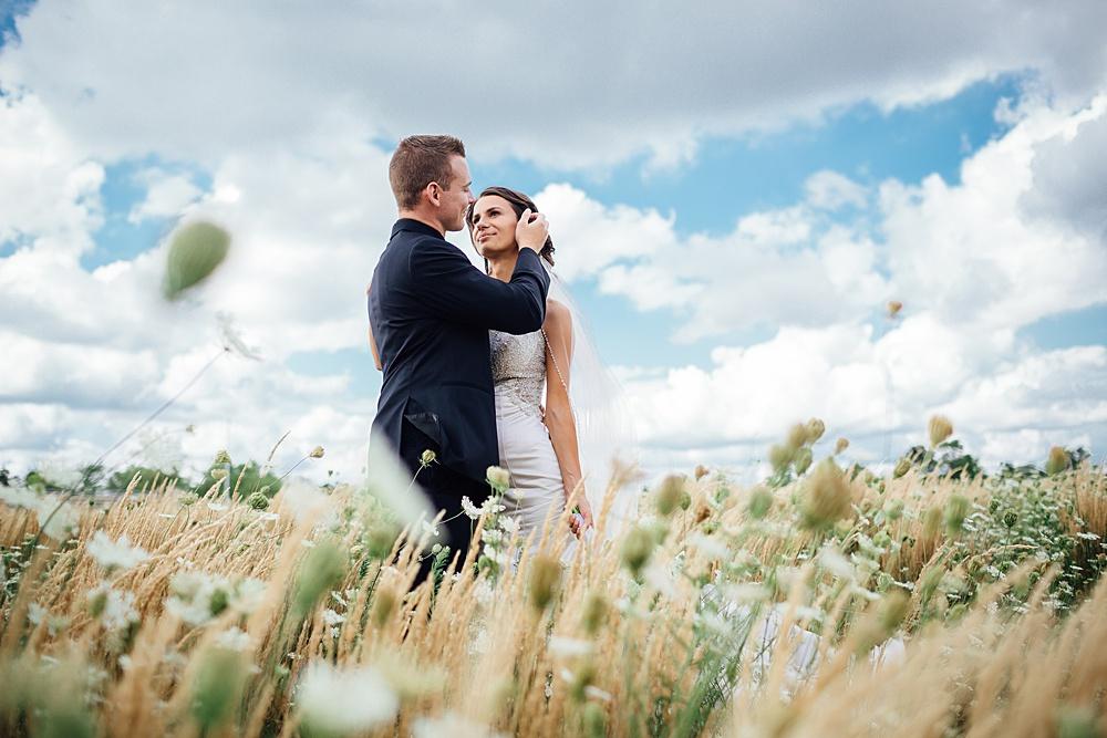 KalamazooCountryClub_Wedding_Photography057.jpg